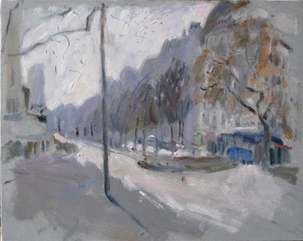 avenue des gobelins site