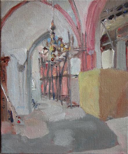 p en p kerk restauratie klein bestand